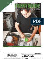 2008 04 23 Apartment Guide IV
