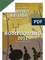 2011-09-26_homecoming