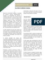 Relatório_06Ago2012