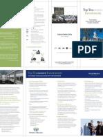20100115 Vw Chatt Brochure