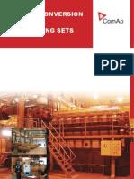 Bi Fuel Brochure