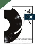 Guia Música Cultura-Libre-1