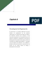 CAPITULO7.ORGANIZACION