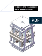Apostila_Fundamentos_Projetos