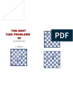 Problem Mini 3#. 1