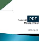 Successful_project_management Pp 10-15 Slides