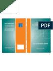 02. Fundamentos, Potencialidades e Aplicações de Algoritmos Evolutivos. Capa