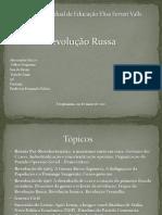 _revoluçao_russa
