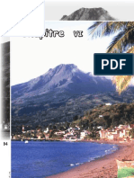 GUI analyse du patrimoine géologique _guide SGF2006 -2