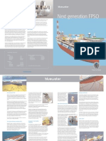 Leaflet NG FPSO Web