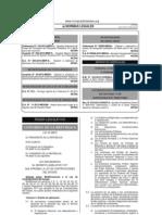 Ley 29873_Modificaciones Ley de Contratacion_2012