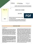 Orientacion Turismo 24 Noviembre Para PDF