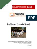 NuevaEscuelaRural_100909_3