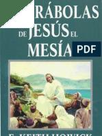 Las Parabolas Del Mesias