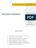 12-2011-Economia_Ecuatoriana_MPozo