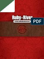 RRV LunchMenu UT Web