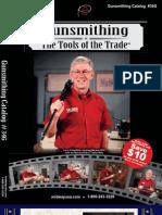 Gunsmithing Catalog 34