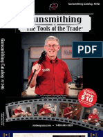 Gunsmithing Catalog 34