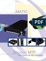 CmaticMTP