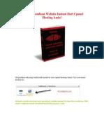 e Book Website Instant
