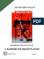 38 Bouchayer-Viallet  _dossier de création de zac