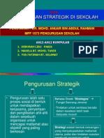 Ps Untuk Presentation (Lengkap)