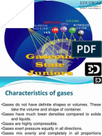 Gas Laws Juniors