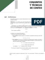 Aaanexo a Conjuntos y Tecnicas de Conteo (Nxpowerlite)