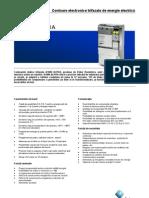 A1800_brochureRO