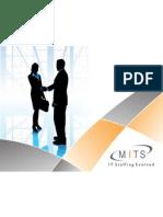 MITS Presentation