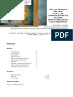 Practica fisiologia vegetal equipo 1.doc