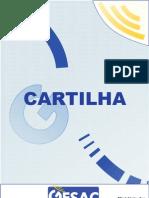 cartilha_gesac_formato_a6_-_09_04_2010