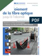 Guide Fibre Collectivites Juillet 2012