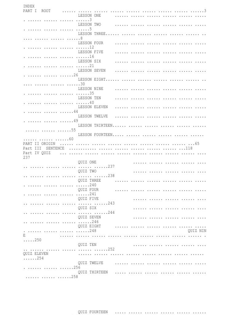 4eb8029747 English word List