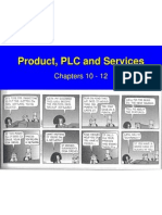 Product Concepts Ch.10-12