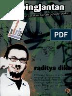 KambingJantan - Raditya Dika