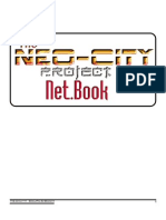 Jorgensen - Cyberpunk 2020 - The Neo-City Project NetBook (2002) [Q5]