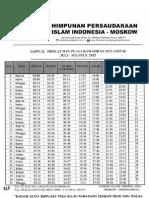 jadwal_ramadhan2012