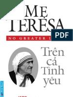 Me Teresa-Tren CA Tinh Yeu