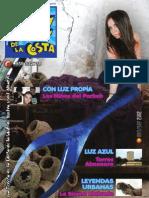 44 Luz DLC Ago/Sep-2012