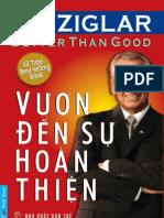 Vuon Den Su Hoan Thien