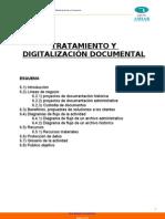 Introduccion a la digitalización