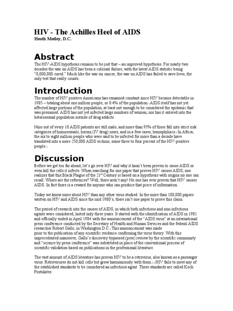 Esl mba dissertation hypothesis topic