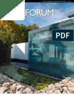 copper-forum-2011-31-uk.pdf