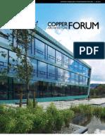 Copper Forum 2011 30 Uk