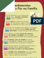 10mandamentos2007WEB - pastora da criança