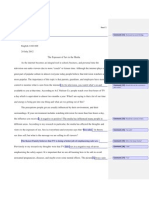 ReviewofAshiaspaper[1]