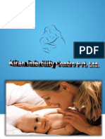 Sai Kiran Hospital & Kiran Infertility Center Pvt.Ltd - Dr Samit Sekhar