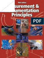 Butterworth-Heinemann,.Measurement and Instrumentation Principles, 3rd Edition.[2001.ISBN0750650818]