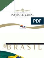 apresentação_Ponta_do_Coral